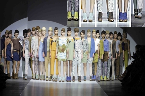 aifw_end-shoes
