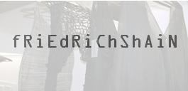 buttons_friedrichshain