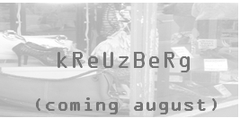 buttons_kreuzberg_coming