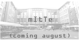 buttons_mitte_comingaugust