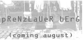 buttons_prenzlauer_comingaugust
