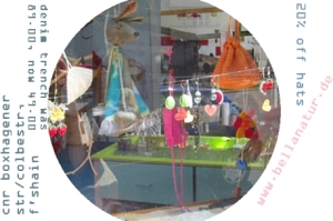 fashionplatz_sales_boxhagener1.jpg (1)