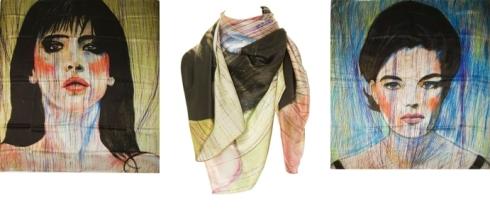 fff_scarves_aschon