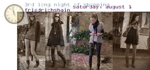 longnight1-horz