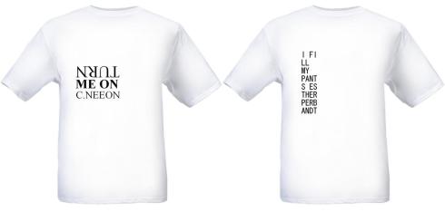 tshirts_designers_jul09