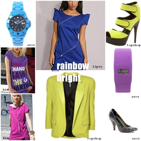 rainbowpage