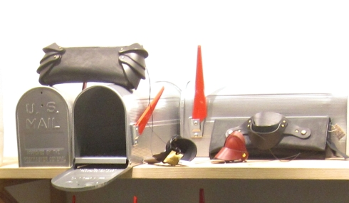 tokyo_retail_openingcerbags